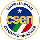 csen-sinape